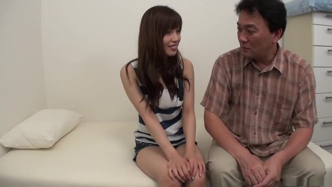 Exotic Pornstar Haruna Shinjo Horny Big Tits, College Adult Movie