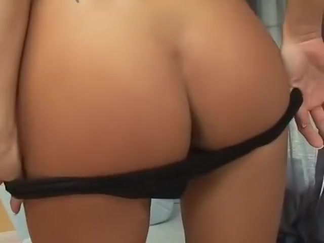 Best Pornstar Trina Michaels In The Hottest Anal, Facial Sex Video