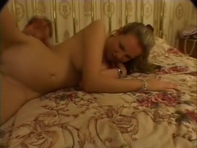 Hottest Summer Storm Pornstars, Sweet Haley And Buffy Van Norton In A Crazy Movie Xxx