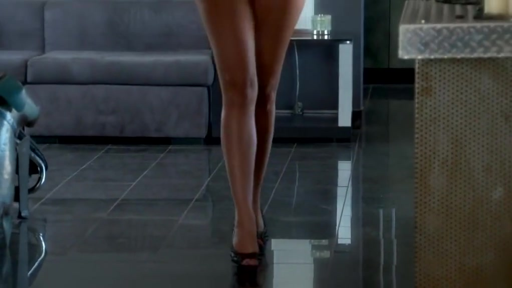 Hot Women With Big Tits Fucking 5
