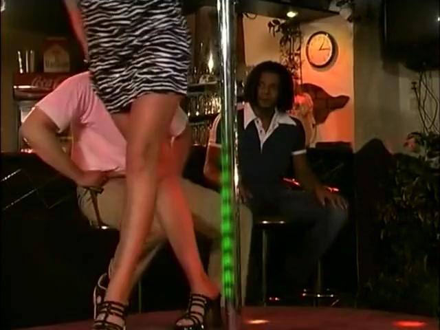Amazing Krystal Pornstar From Boor In Interracial Movie, Anal Anal