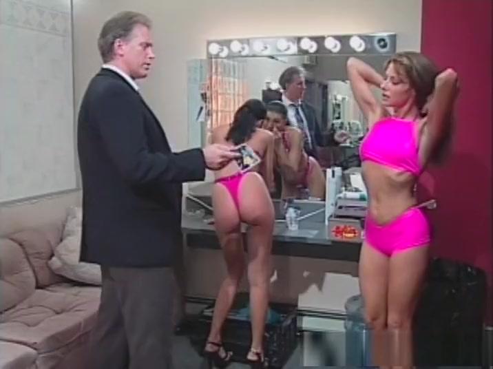 Fabulous Pornstars Alexandra Silk And Anna Malle In Amazing Big Tits, Foot Fetish Adult Scene