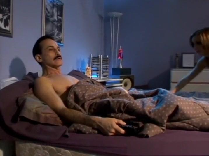Incredible Pornstar Sierra Sinn In Exotic Face, Anal Sex Scene
