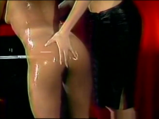 Exotic Pornstar Summer Cummings In Incredible Redhead, Dildos / Toys Porn Scene