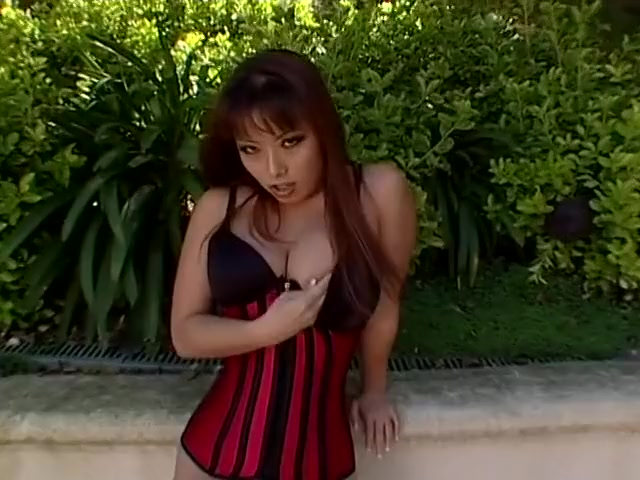 Best Fujiko Kano Pornstar In Exotic Asian, Japanese Xxx Video