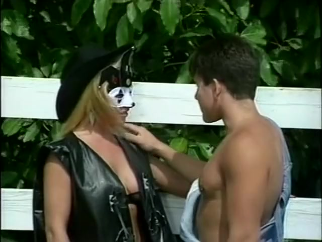 Fabulous Pornstar Tonisha Mills In Amazing Outdoor, Blonde Scene Xxx