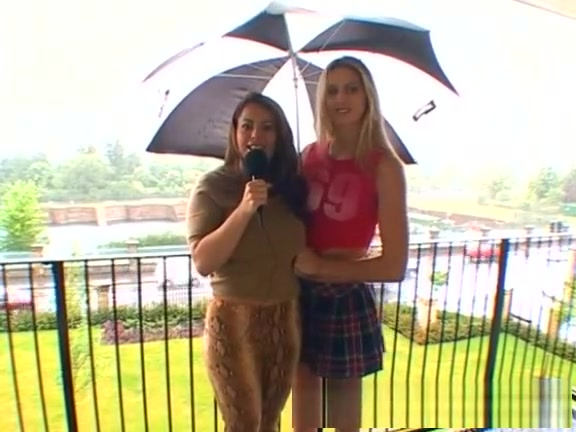 Ashley Pornstar Long In The Face Amazing, Blonde Xxx Scene