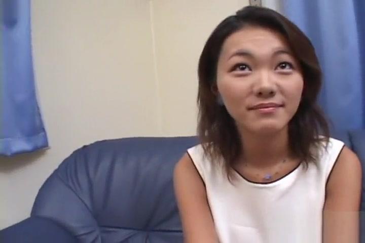 Fabulous Japanese Slut In An Amazing Blowjob, Jav Uncensored Video Jav
