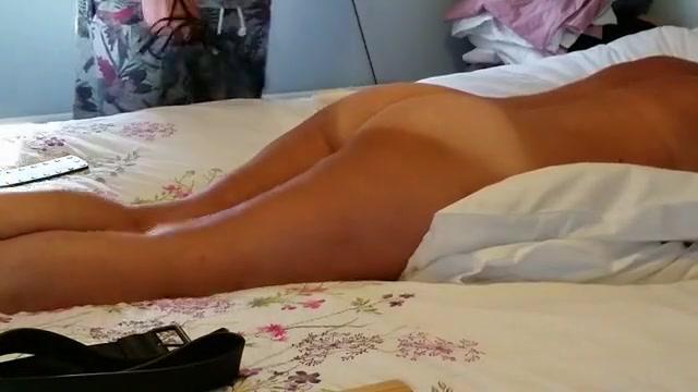 Amazing Bdsm Amateur Porn Movie