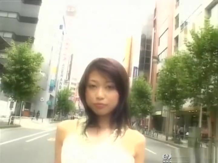 Amazing Japanese Fucking In Horny Creampie, Jav Uncensored Jav Clip