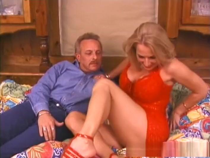 Crazy Ligh Simpleigh Pornstar In Amazing Mature, Anal Porn Scene