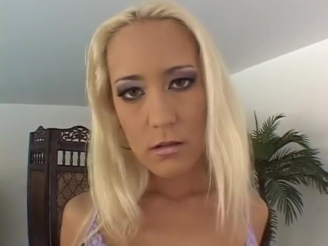Exotic Pornstar Trina Michaels In Horny Anal, Blond Porn Video