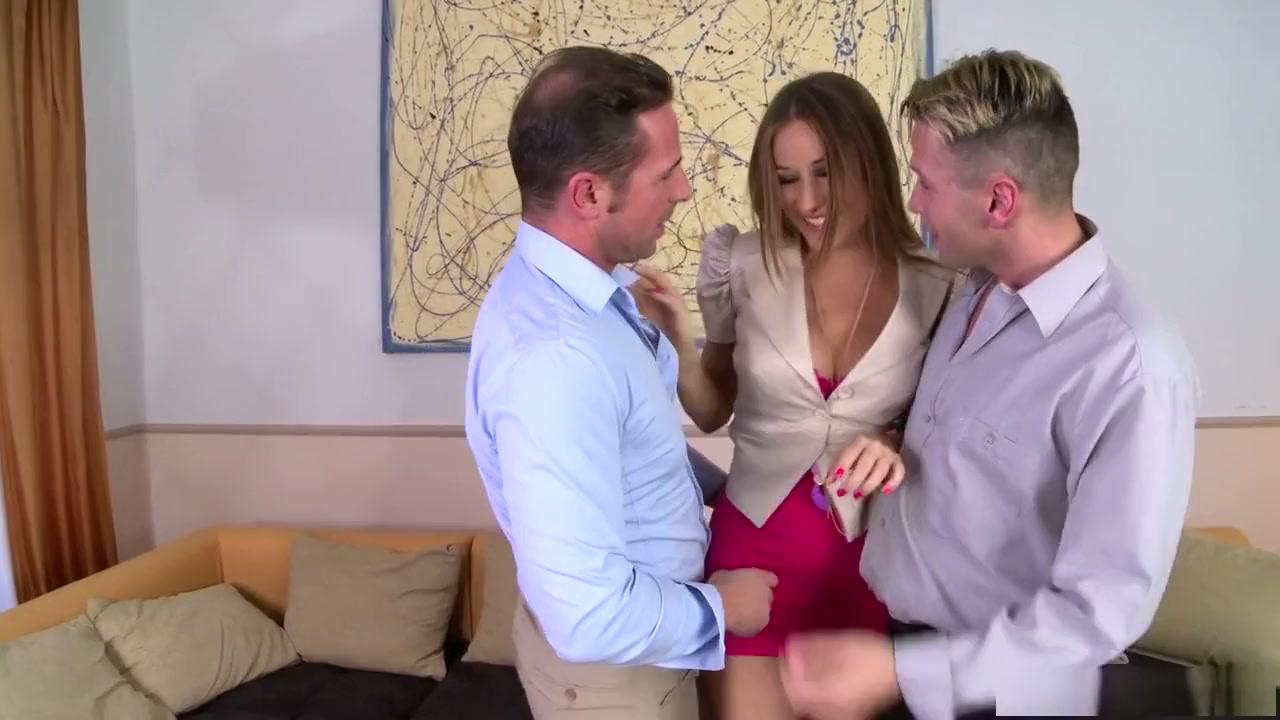 Crazy Irina Pornstar In Exotic Creampie, Adult Video Dp