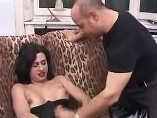 Fabulous Homemade Shemale Clip With Fetish, Low Scenes