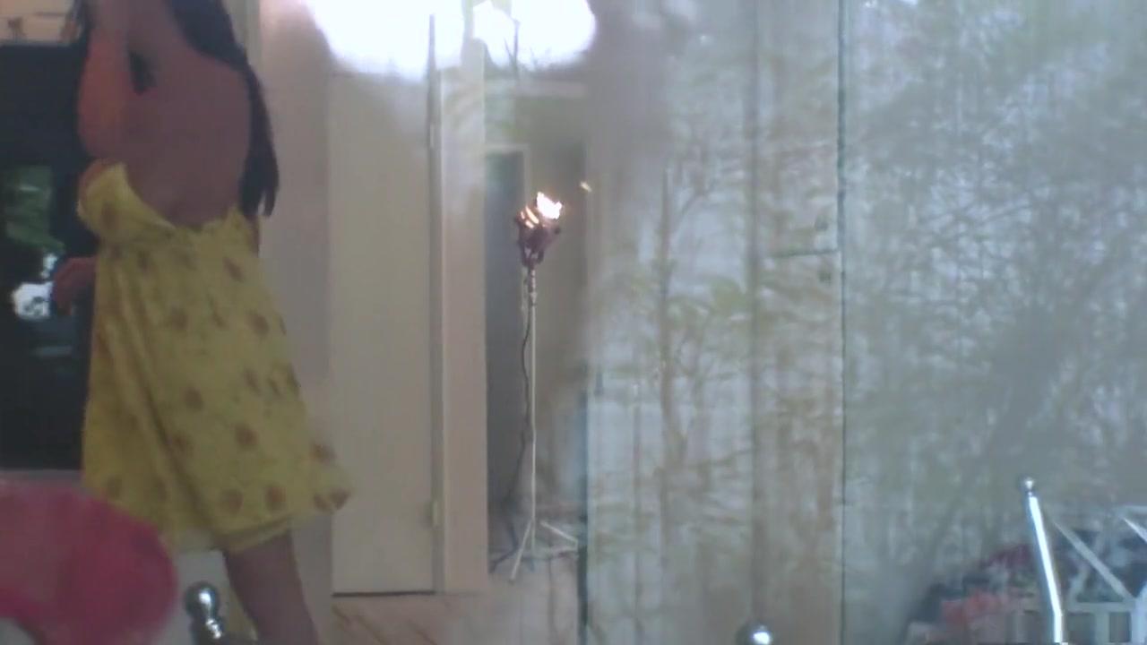 Exotic Pornstar Gianna Michaels In Amazing Face, Brunette Xxx Scene