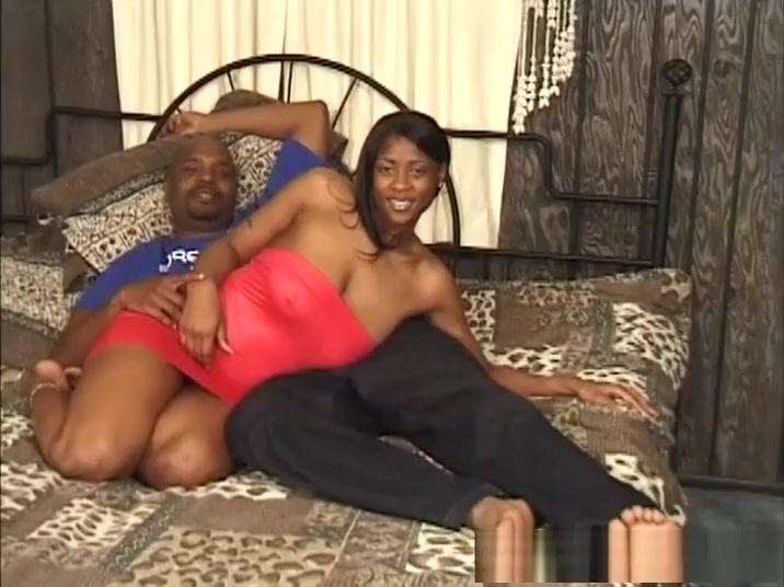 Super Pornstar In Horny Amateur, Brunette Xxx Movie