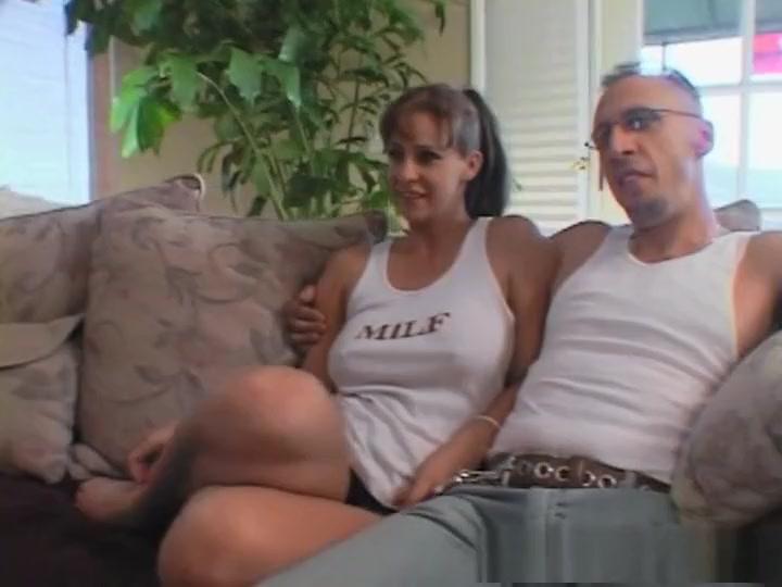 Horny Pornstar Phyllisha Anne In Amazing Anal, Porn Scene Dp