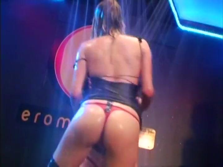 Best Porn Stars Suzie Carina, Kyra Black And Francesca Felucci In Fabulous Big Tits, Interracial Adult Scene