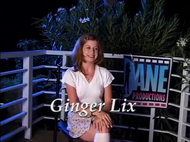 Crazy Pornstar Gingerlix In The Fabulous Brunette, Colleges Adult Scene