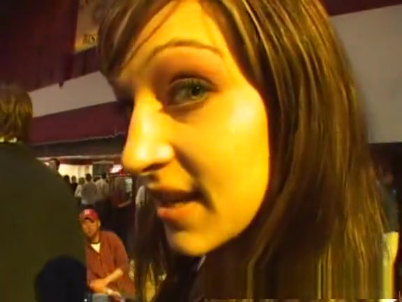 Mad Pornstar Rachel Luv In Amazing Brunette, Anal Xxx Clip