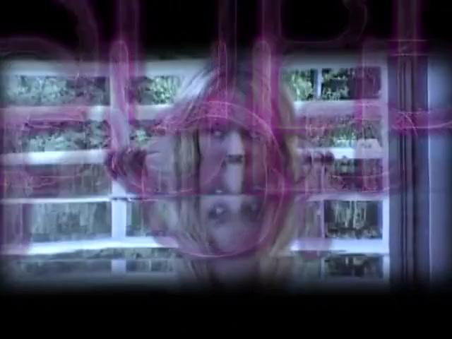 Najtoplijeg Pornstars Kristina Agave, Alexis Malone I Sophie Dee U Nevjerojatnim Cumshots Xxx Scene