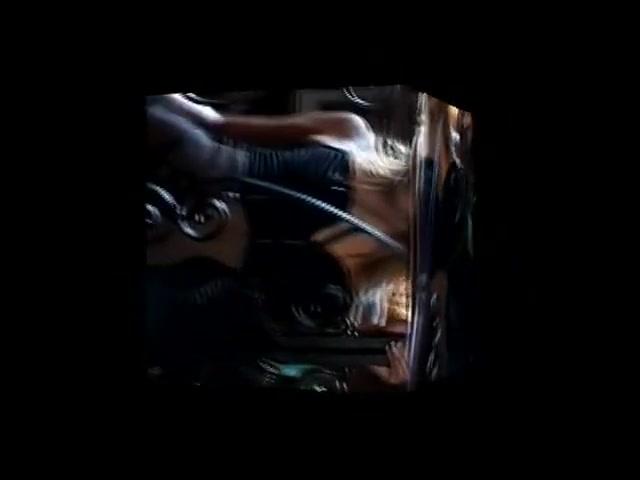 Mad Pornstar Cristina Agave In Fabulous Face, Latina Sex Video