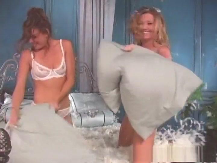Fabulous Porn Stars Renee Perez And Carli Banks In Horny Brunette, Blowjob Porn Video