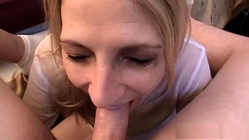 Amazing Pornstar Marie Madison In Hot Blonde, Blowjob Adult Movie