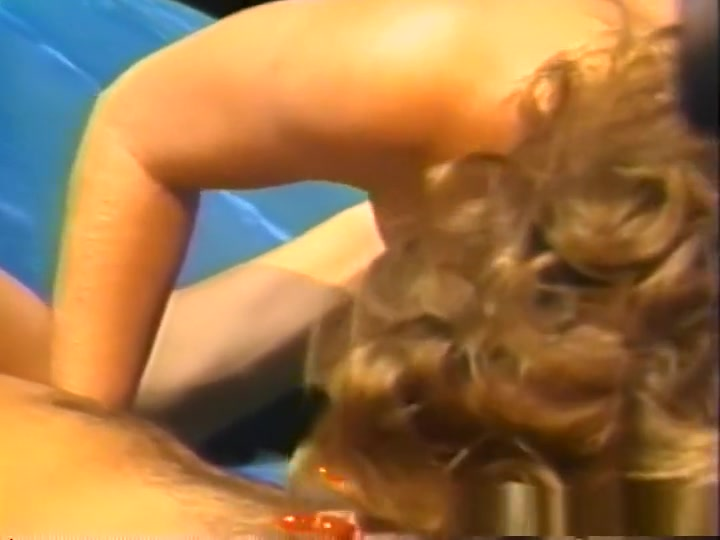 Horny Pornstar In Exotic Lingerie, Blond Sex Video