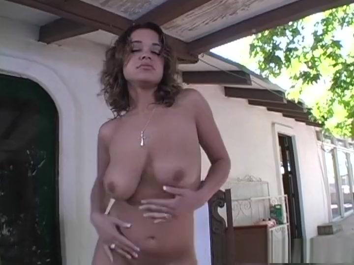 Amazing Pornstar Chavon Taylor In Fabulous Big Tits, Brunette Xxx Video