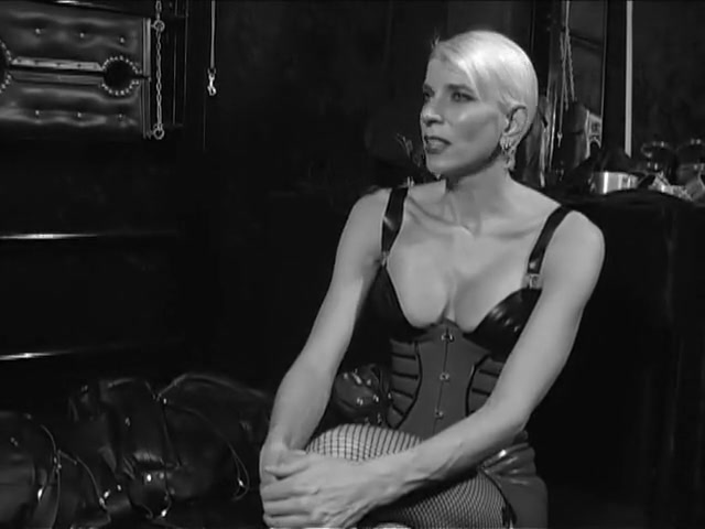 Hottest Pornstar Brigitte More In Crazy Lesbians, Small Tits Sexfilm
