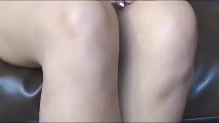 Amazing Pornstar Rosanna Rose In Horny Dildos / Toys, Masturbating Porn Movie