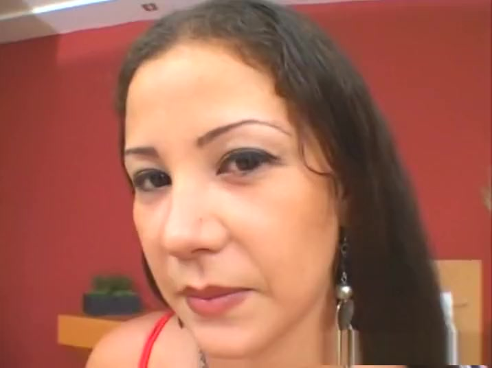 Hottest Pornstar Mona Lisa In The Best Latina, Facial Sex Scene
