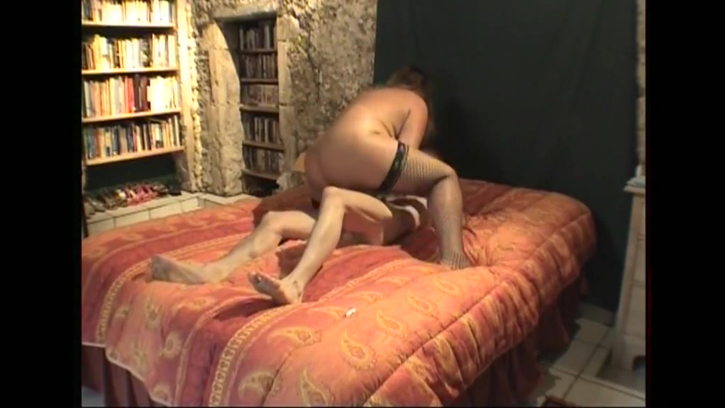 Suzi The Whore With The Perfect Ass Rides A Cock