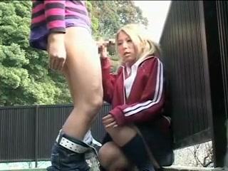 Exotic Amateur Teen Adult Video