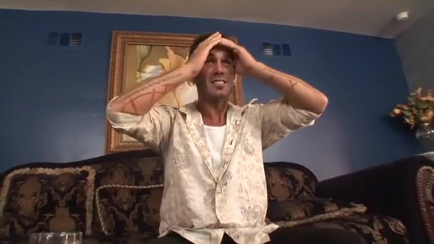 Incredible Pornstar Rylie Richman In The Best Big Cock, Blonde Sex Video