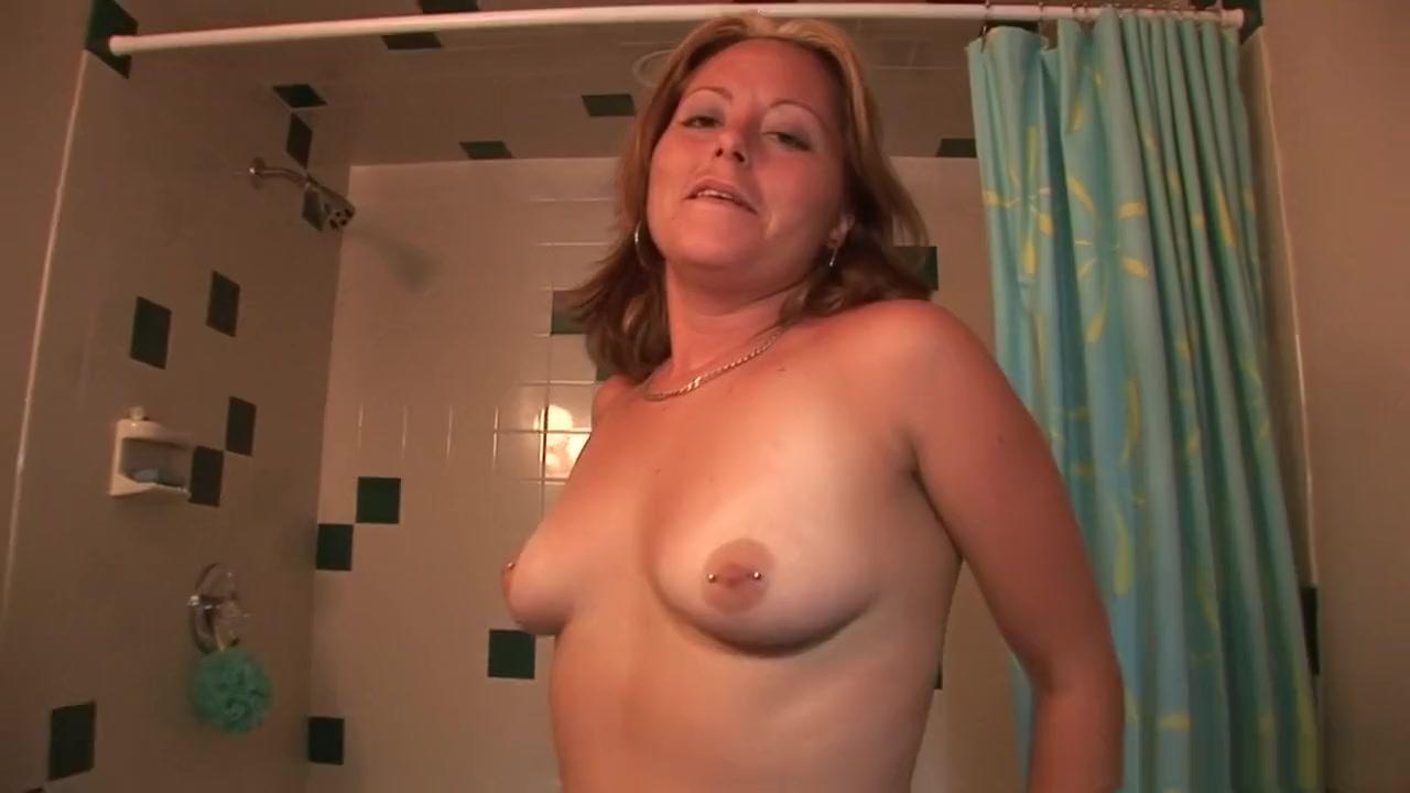 Sexy Pornstar In Amazing Amateur, Solo Girl Porn Video