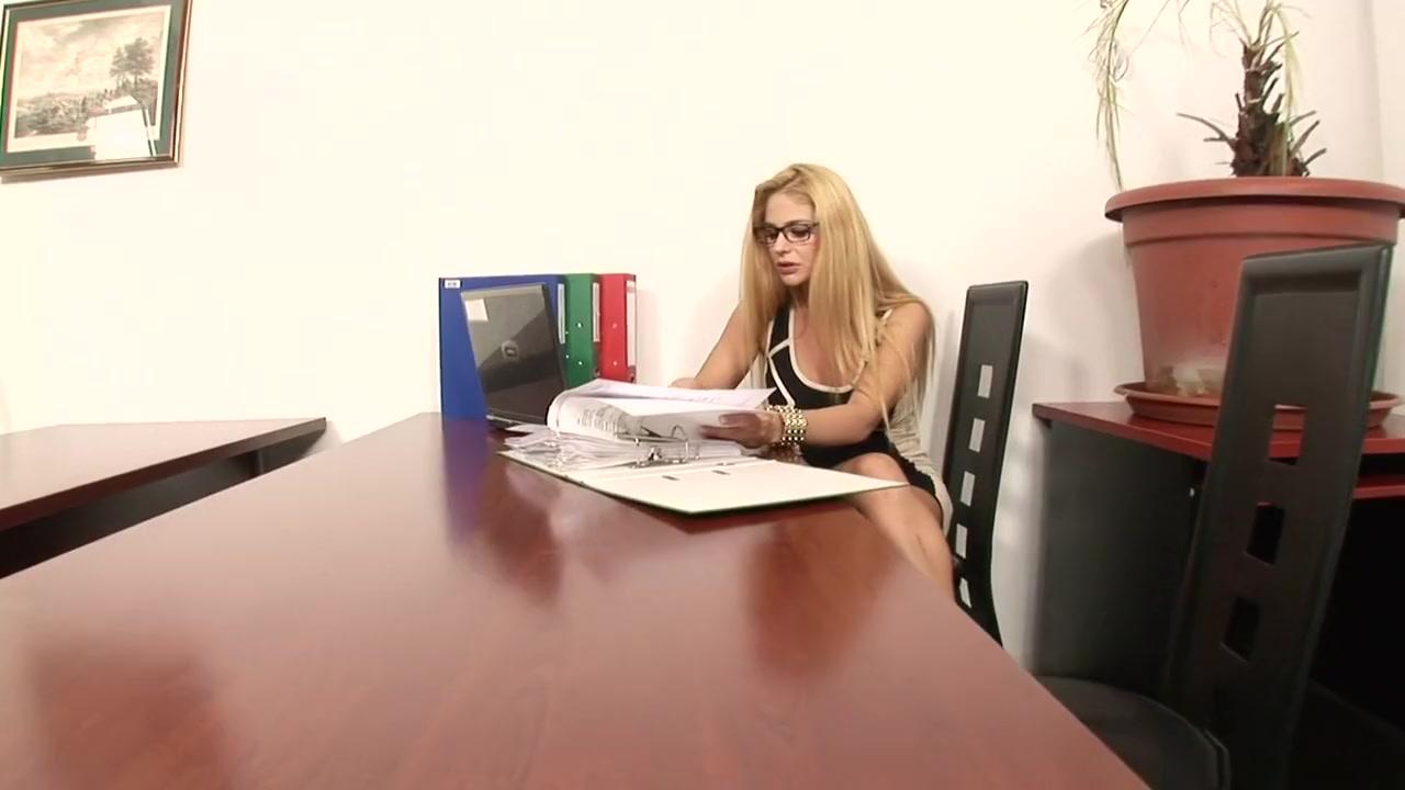 Incredible Pornstar Cathy Heaven In Crazy Facial, Blond Sexfilm