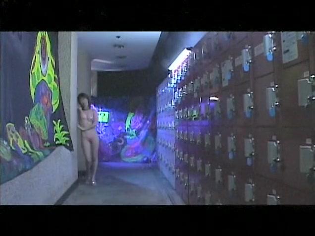Incredible Japanese Whore In Crazy Dildos / Toys, Creampie Jav Movie