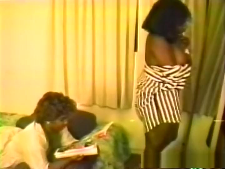 Horny Pornstar In The Hottest Hairy, Mature Xxx Movie