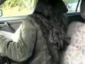 Ich Habe Mich Mit Einer Hure Im Auto Geliebt