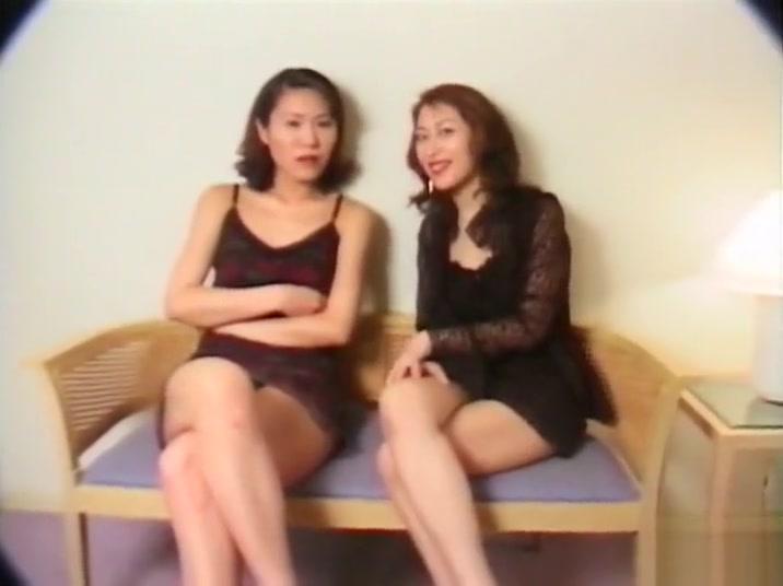 Hottest Japanese Slut In Hot Blowjob, Handjobs Jav Video