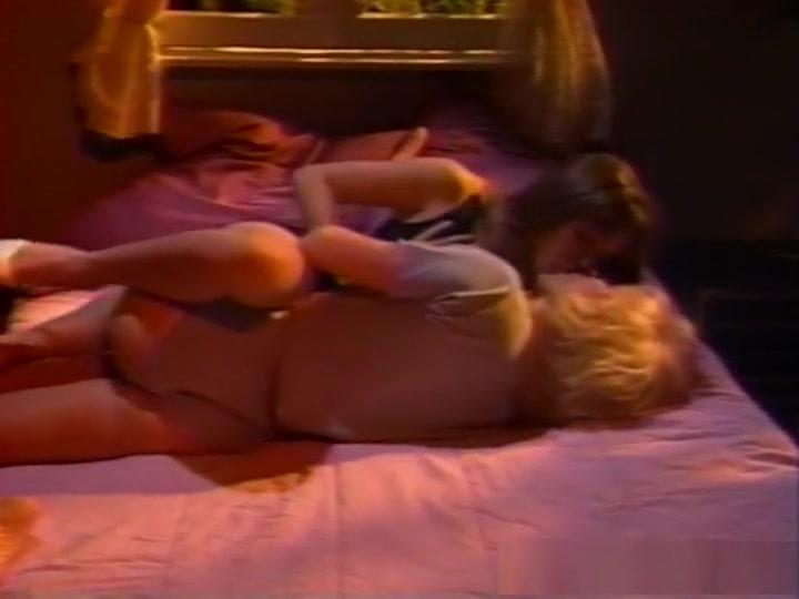 Fabulous Pornstar In Amazing Blowjob, Lesbian Porn Music Video