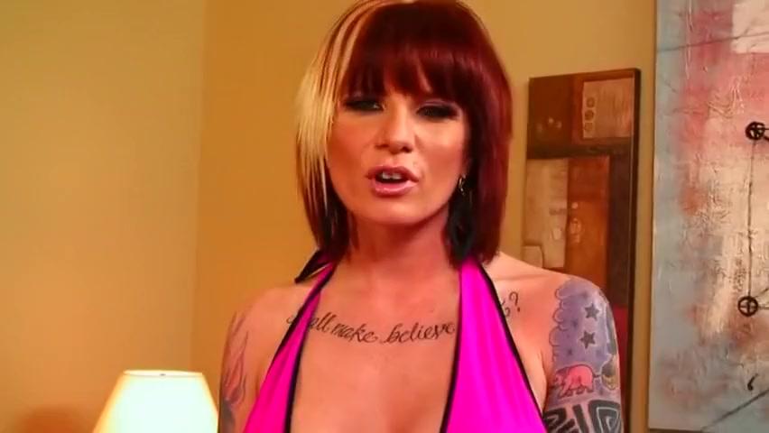 Exotic Pornstar Monroe Valentino In The Best Blonde, Cumshot Porn Movie