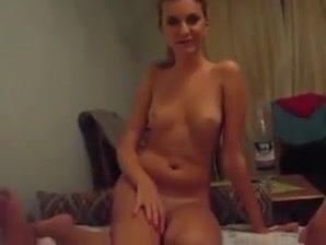 Verspätung Minet Zabyvaya Chto Snimayet Kamera Na Porno