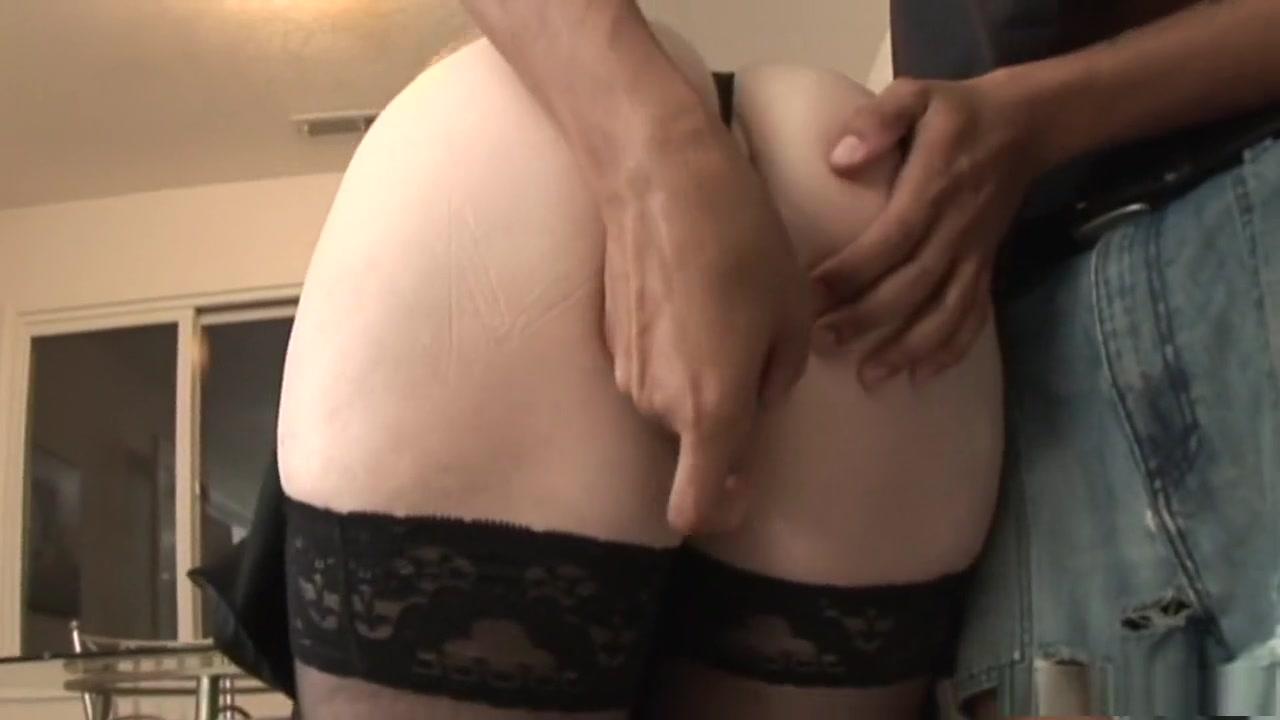Crazy Pornstar Nina Hartley In Fabulous Hd, Adult Facial Video