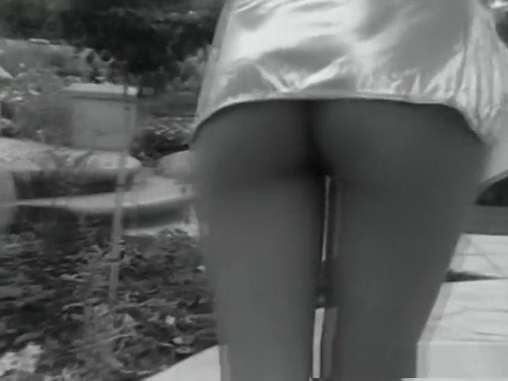 Incredible Pornstar Jade Marcela In The Best Lingerie, Interracial Porn Music Video