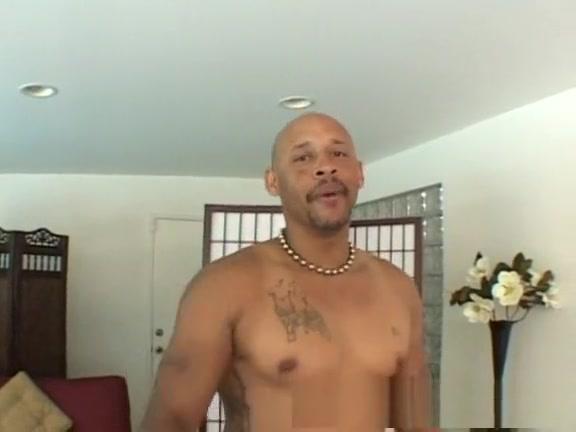 Incredible Pornstar Trina Michaels In The Best Facial, Big Tits Adult Scene
