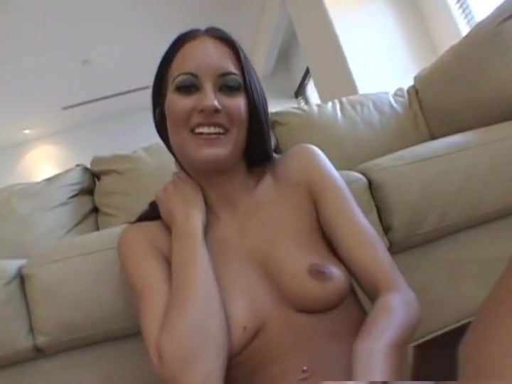 Exotic Pornstar Jamie Huxley In College Hottest, Brunette Porn Music Video