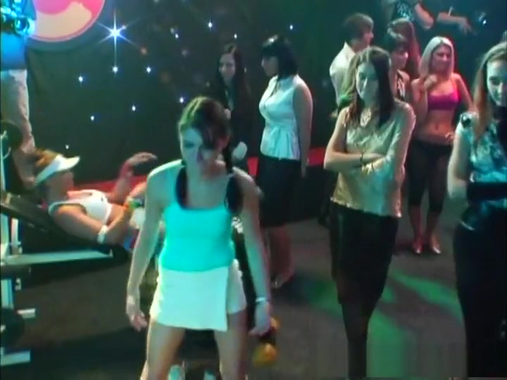 Crazy Porn Stars Sarah Blake, Billy Raise And Francesca Felucci In Hottest Interracial, Redhead Xxx Movie